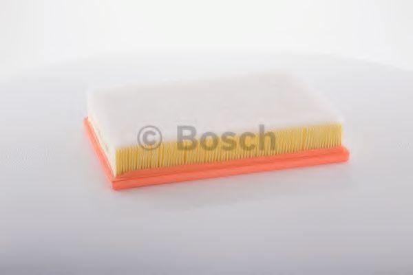 Воздушный фильтр BOSCH 0986B02320