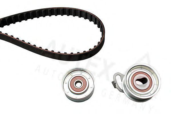 Изображение Комплект ремня ГРМ AUTEX 702221: продажа