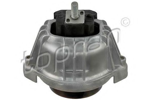 Опора двигателя HANS PRIES/TOPRAN 501960