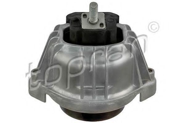 Опора двигателя HANS PRIES/TOPRAN 501961