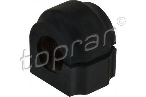 Втулка стабилизатора HANS PRIES/TOPRAN 501 864