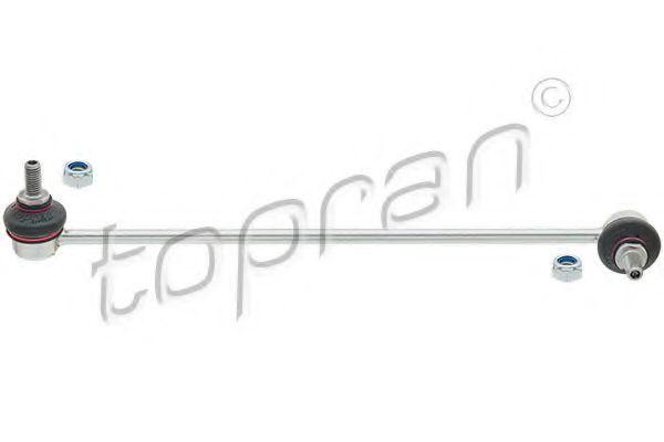 Стойка стабилизатора HANS PRIES/TOPRAN 501 888