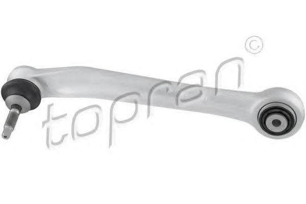 Рычаг подвески HANS PRIES/TOPRAN 502173