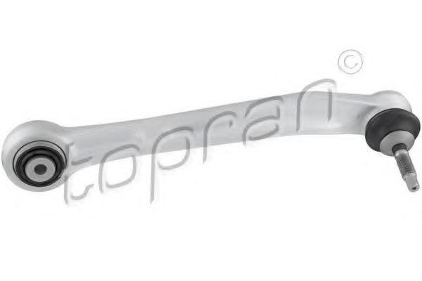 Рычаг подвески HANS PRIES/TOPRAN 502 174