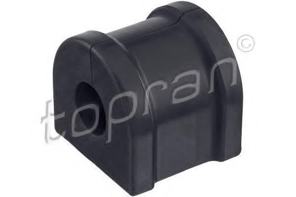 Втулка стабилизатора HANS PRIES/TOPRAN 502 136