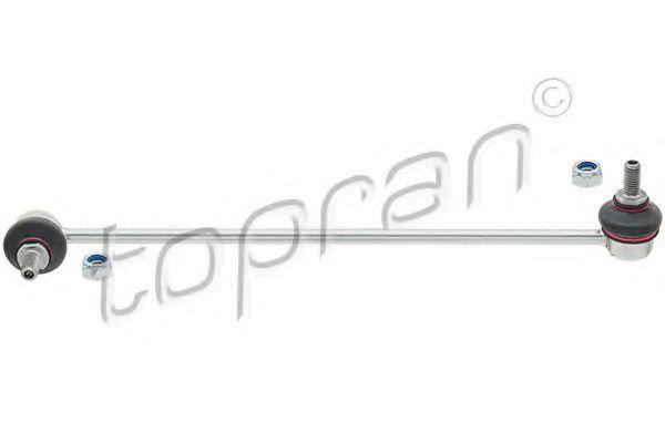 Стойка стабилизатора HANS PRIES/TOPRAN 501 887