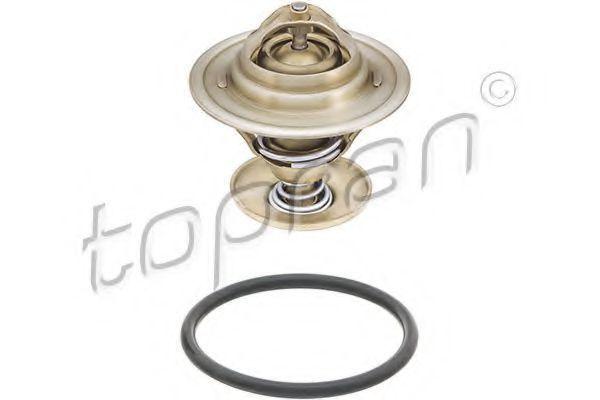 Термостат HANS PRIES/TOPRAN 101455