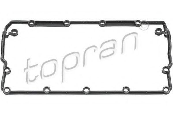 Прокладка клапанной крышки HANS PRIES/TOPRAN 110280