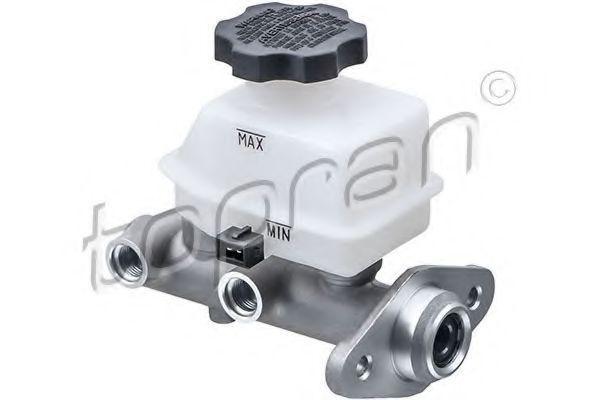 Цилиндр главный тормозной HANS PRIES/TOPRAN 820965
