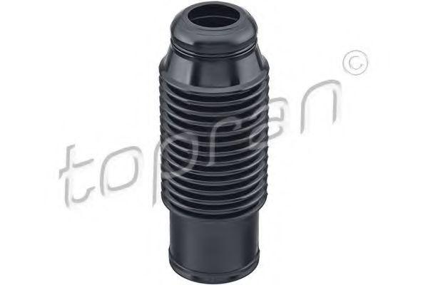 Пыльник амортизатора HANS PRIES/TOPRAN 820388