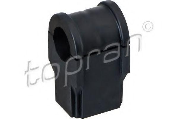 Подушка стабилизатора HANS PRIES/TOPRAN 700846