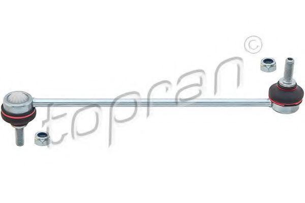 Стабилизатор HANS PRIES/TOPRAN 700 302