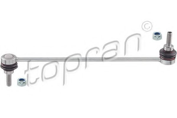 Стойка стабилизатора HANS PRIES/TOPRAN 700754