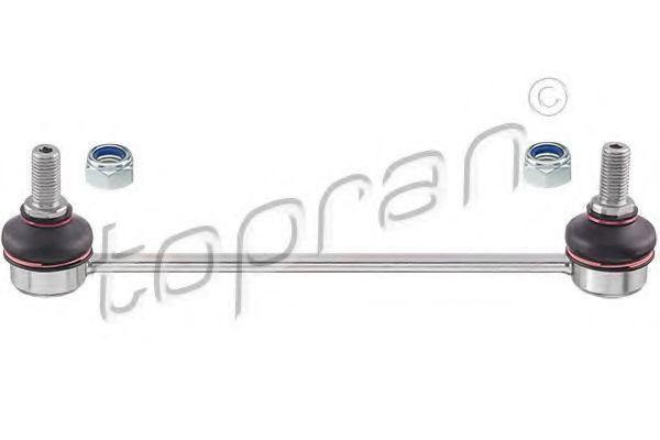 Стойка стабилизатора HANS PRIES/TOPRAN 200 469