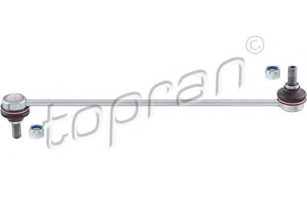 Стойка стабилизатора HANS PRIES/TOPRAN 206 315