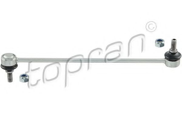 Стойка стабилизатора HANS PRIES/TOPRAN 207665
