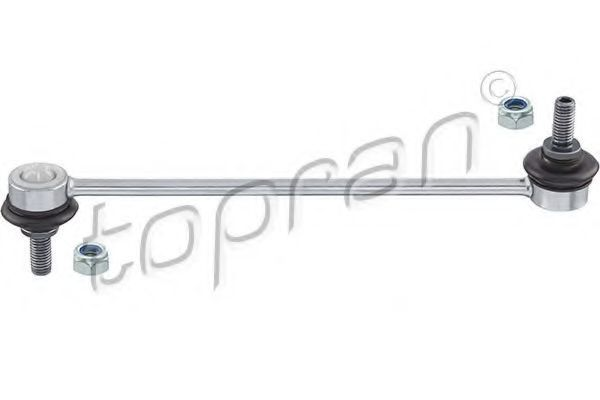 Стойка стабилизатора HANS PRIES/TOPRAN 300 166
