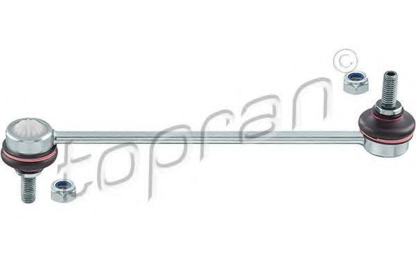 Стойка стабилизатора HANS PRIES/TOPRAN 301351