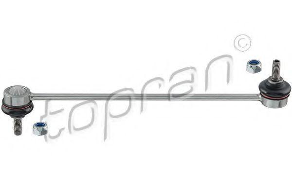 Стойка стабилизатора HANS PRIES/TOPRAN 207664