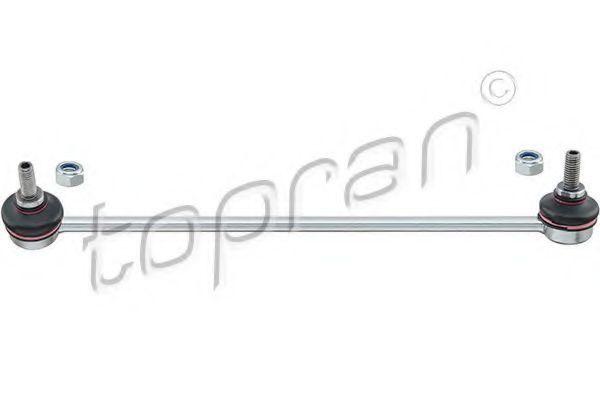 Стойка стабилизатора HANS PRIES/TOPRAN 720395