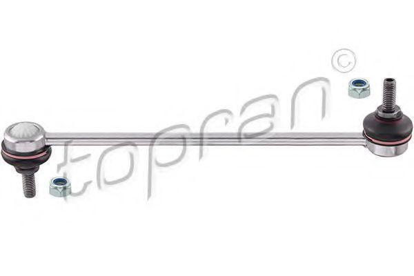Стойка стабилизатора HANS PRIES/TOPRAN 104408