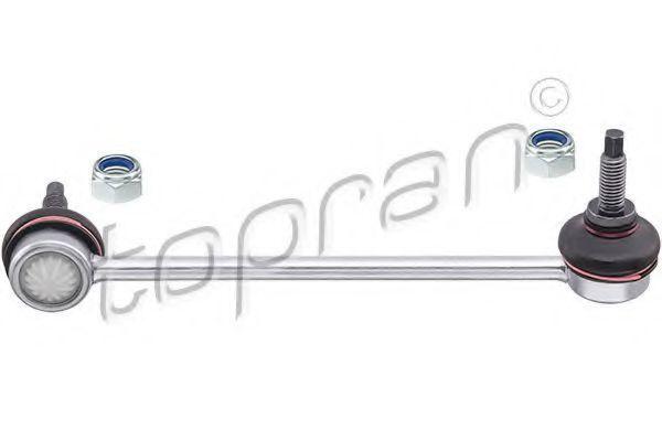 Стойка стабилизатора HANS PRIES/TOPRAN 401728