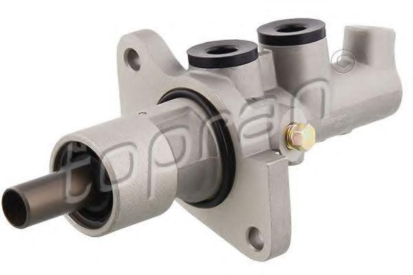 Цилиндр главный тормозной HANS PRIES/TOPRAN 400710
