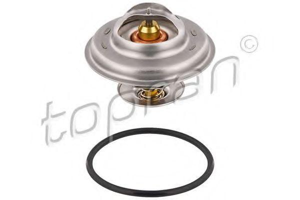 Термостат HANS PRIES/TOPRAN 101522