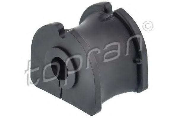 Втулка стабилизатора HANS PRIES/TOPRAN 701187