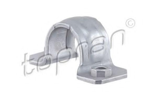 Кронштейн стабилизатора HANS PRIES/TOPRAN 113410