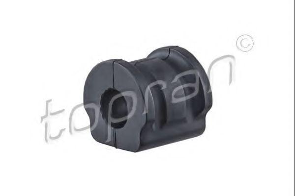 Втулка стабилизатора HANS PRIES/TOPRAN 109687