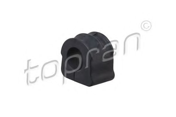 Втулка стабилизатора HANS PRIES/TOPRAN 109419