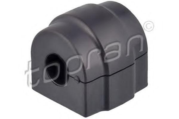 Втулка стабилизатора HANS PRIES/TOPRAN 502070