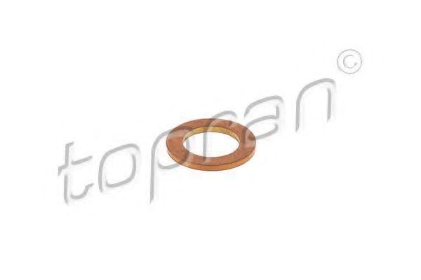 Прокладка топливного насоса высокого давления HANS PRIES/TOPRAN 101468