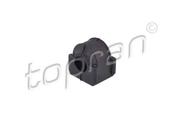 Стабилизатор HANS PRIES/TOPRAN 102605