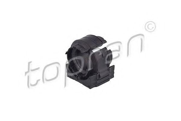 Втулка стабилизатора HANS PRIES/TOPRAN 207 950