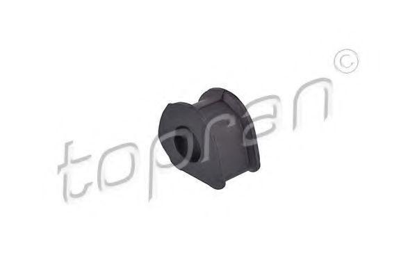 Втулка стабилизатора переднего HANS PRIES/TOPRAN 104188