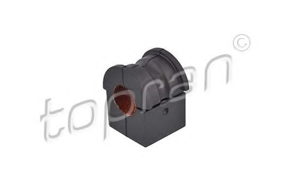 Втулка стабилизатора HANS PRIES/TOPRAN 700555