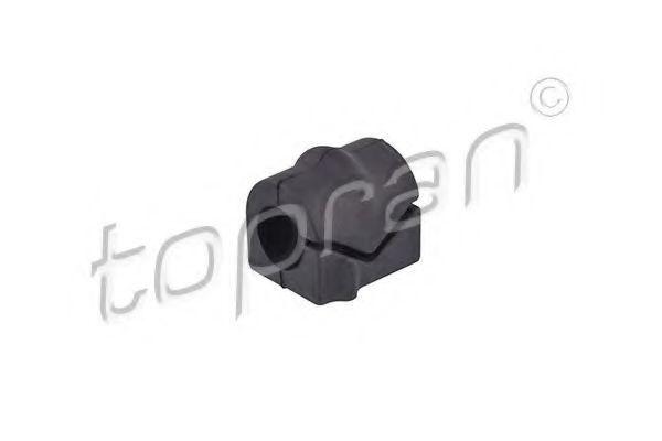 Втулка стабилизатора HANS PRIES/TOPRAN 206459