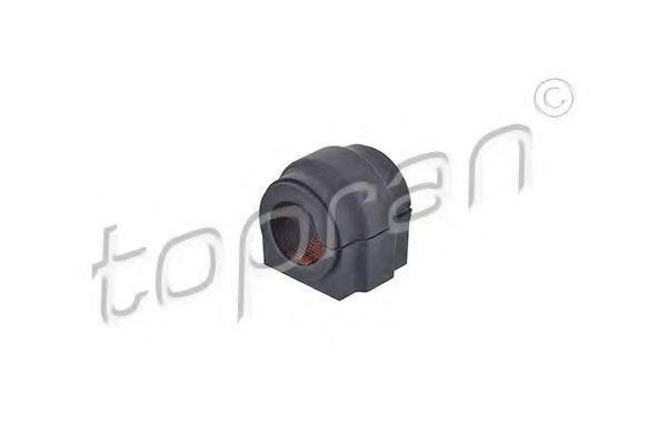 Втулка стабилизатора HANS PRIES/TOPRAN 501 790