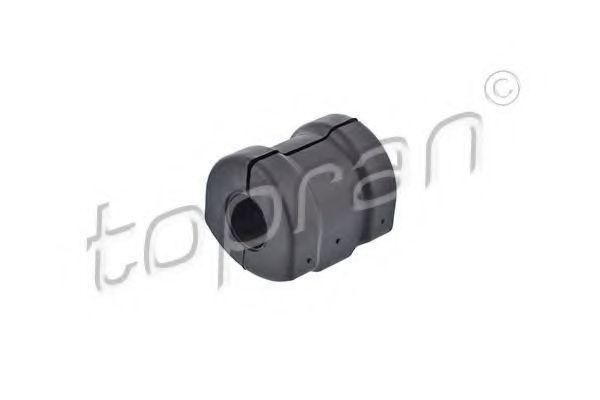 Втулка стабилизатора HANS PRIES/TOPRAN 500321