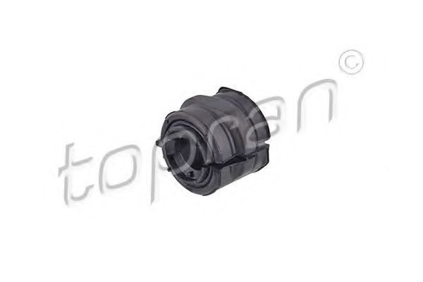 Ремкомплект стабилизатора HANS PRIES/TOPRAN 720 458