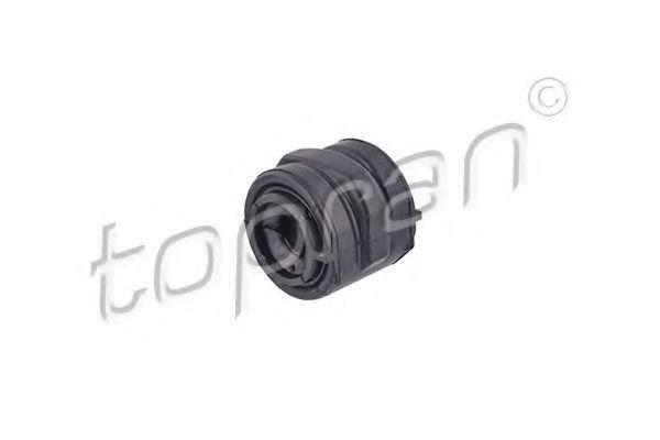 Втулка стабилизатора HANS PRIES/TOPRAN 720451