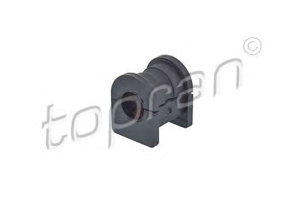 Втулка стабилизатора HANS PRIES/TOPRAN 700 488