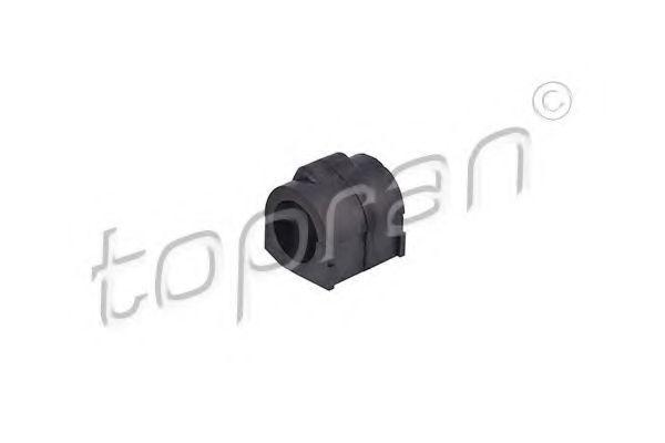 Втулка стабилизатора HANS PRIES/TOPRAN 700 486