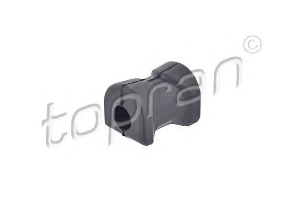 Втулка стабилизатора HANS PRIES/TOPRAN 500 211