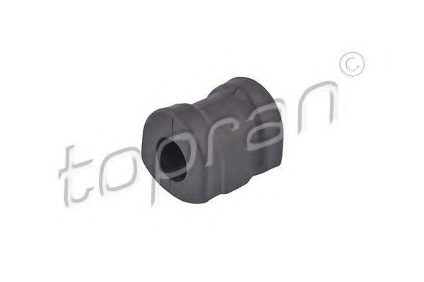 Втулка стабилизатора HANS PRIES/TOPRAN 500320