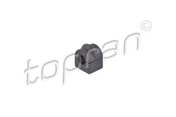 Втулка стабилизатора HANS PRIES/TOPRAN 400444