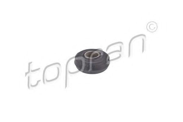 Сайлентблок рычага подвески HANS PRIES/TOPRAN 301408