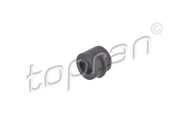 Втулка стабилизатора HANS PRIES/TOPRAN 109 700